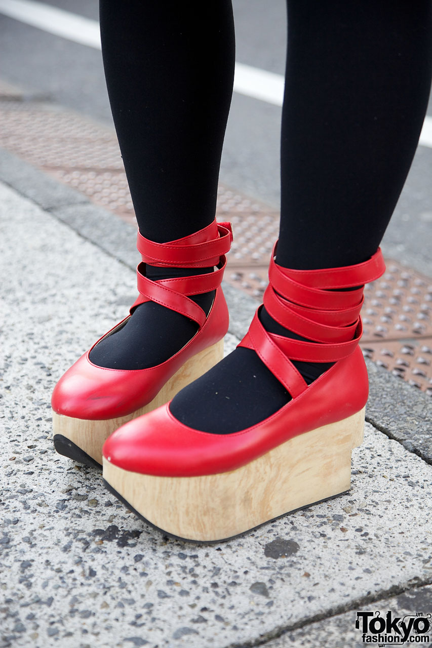 Swimmer Sailor Dress Amp Red Rocking Horse Shoes