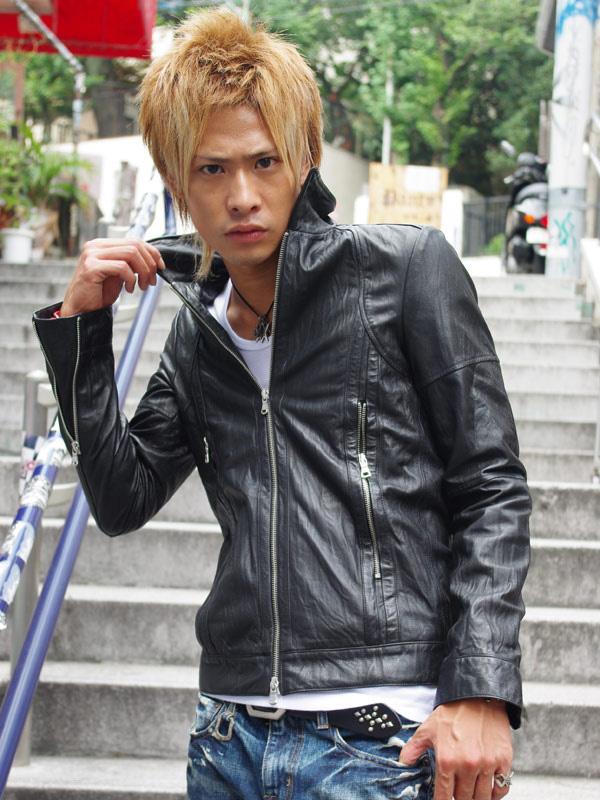Daiichi Tanaka Mens Egg Drummers Movie