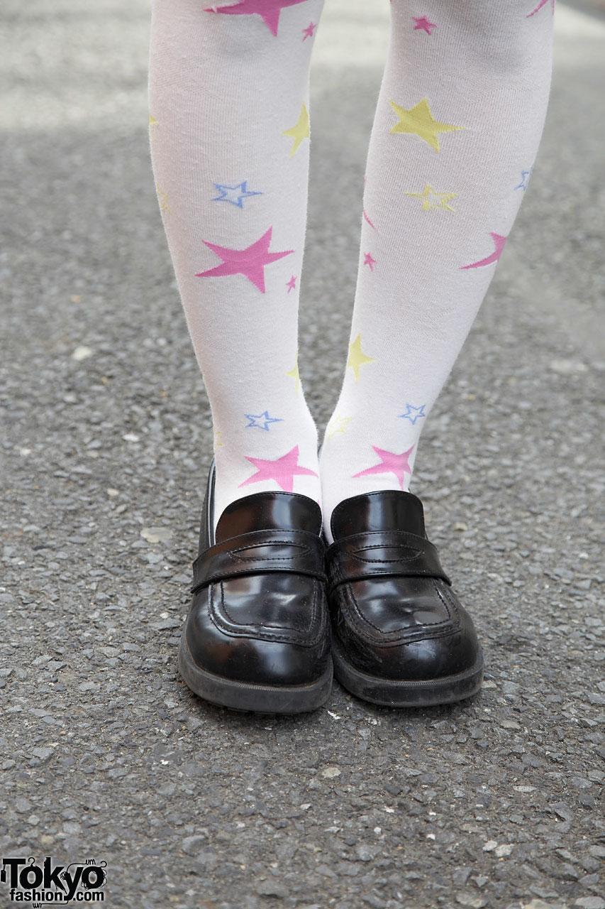 Haruta Shoes Tokyo Fashion News