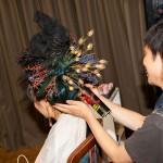 Grimoire Dolly Kei Party