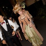 Grimoire Tokyo 3rd Anniversary Party – Dolly Kei & Vintage Fashion Pictures