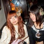 Grimoire Tokyo Dolly Kei Party