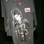 Tokio Hotel T-Shirt