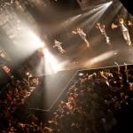 CIEL Shibuya J-Pop Group