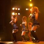 Gal Doll Shibuya J-Pop Group