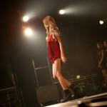 Shibuya Gyaru Models