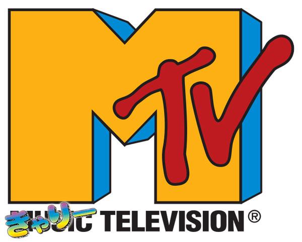 Kyary TV
