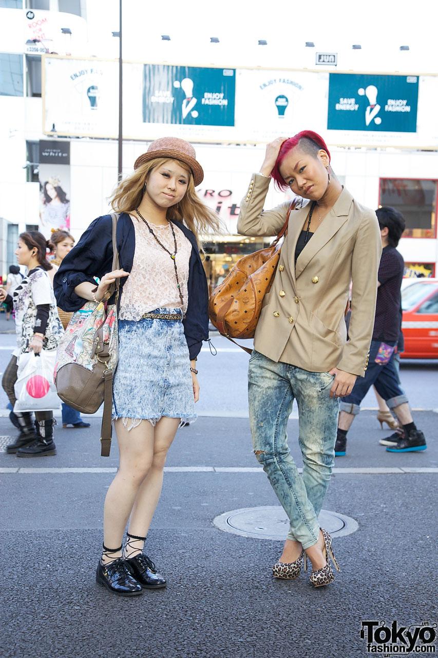 Zara belt bag australia