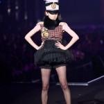 One Spo at Tokyo Girls Collection