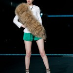 Tokyo Girls Collection 2011 A/W – Music & Entertainment