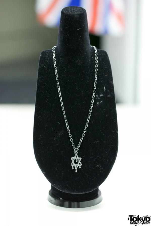 Alice Black Jewelry 2012 SS (3)