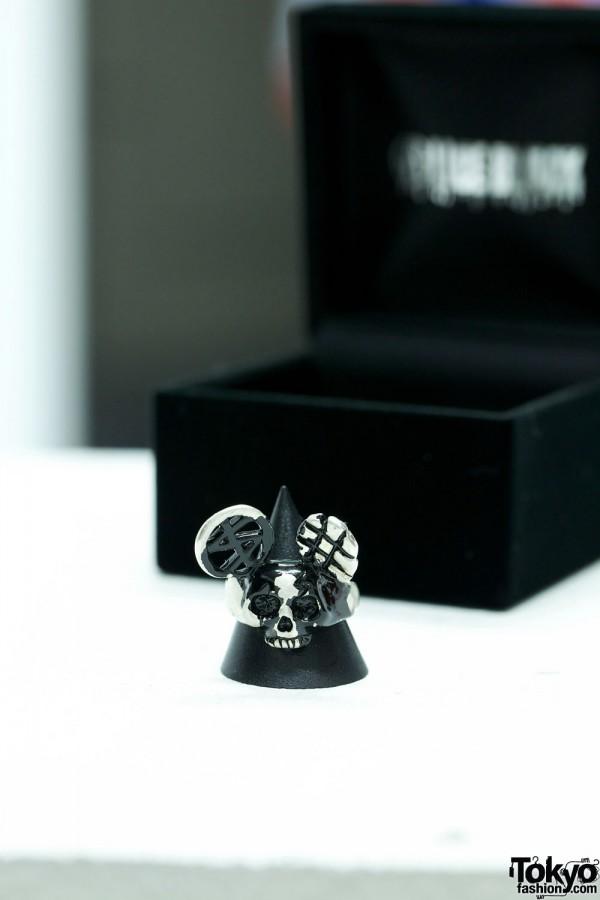 Alice Black Jewelry 2012 SS (5)