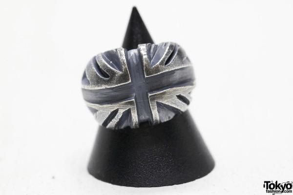 Alice Black Jewelry 2012 SS (10)