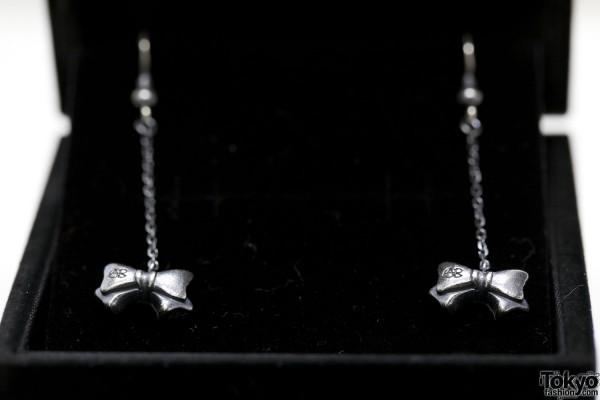 Alice Black Jewelry 2012 SS (13)