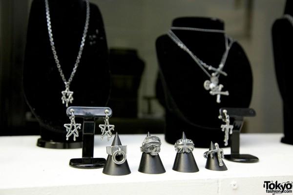Alice Black Jewelry 2012 SS (22)