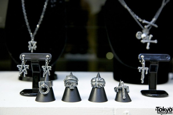 Alice Black Jewelry 2012 SS (23)