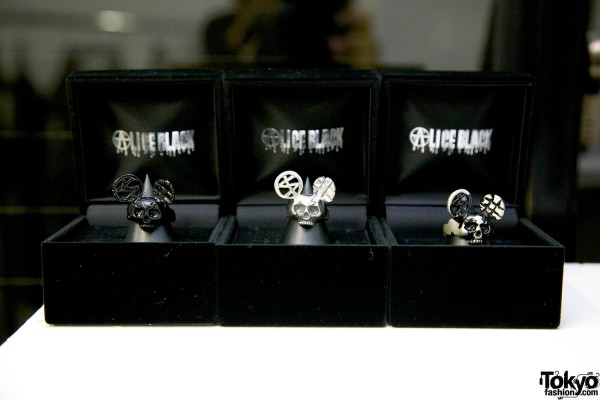 Alice Black Jewelry 2012 SS (24)