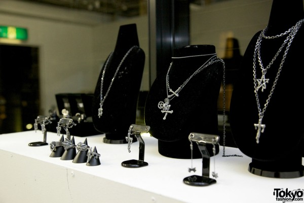 Alice Black Jewelry 2012 SS (25)