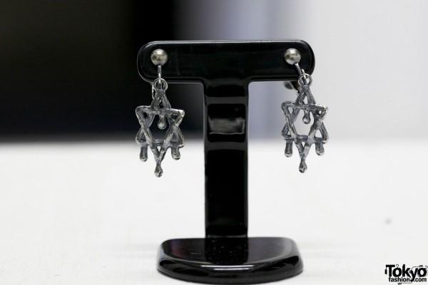 Alice Black Jewelry 2012 SS (27)