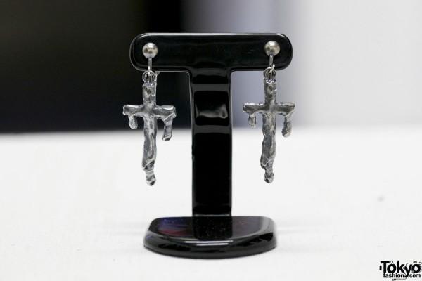 Alice Black Jewelry 2012 SS (29)