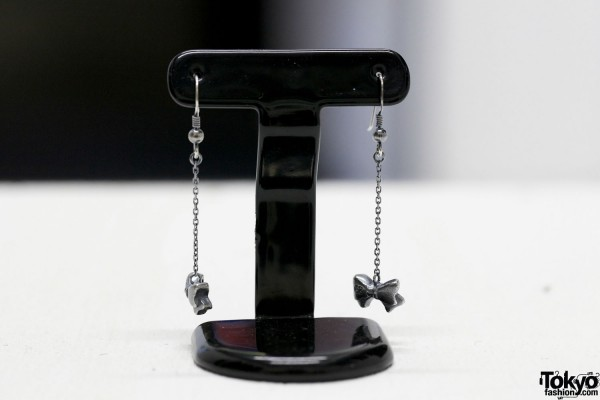 Alice Black Jewelry 2012 SS (30)