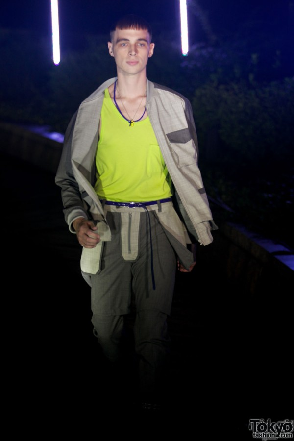 Discovered 2012 S/S (10)