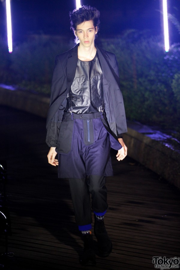 Discovered 2012 S/S (11)