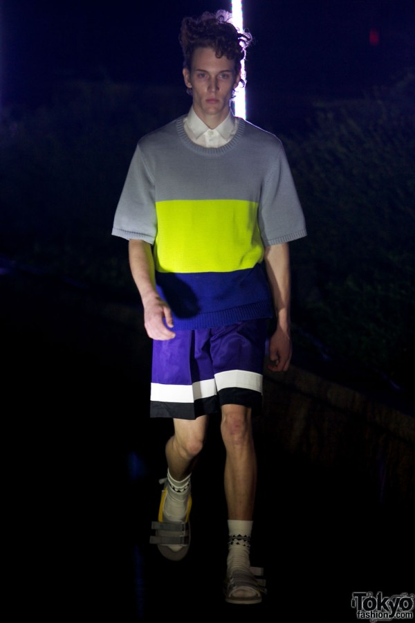 Discovered 2012 S/S (13)