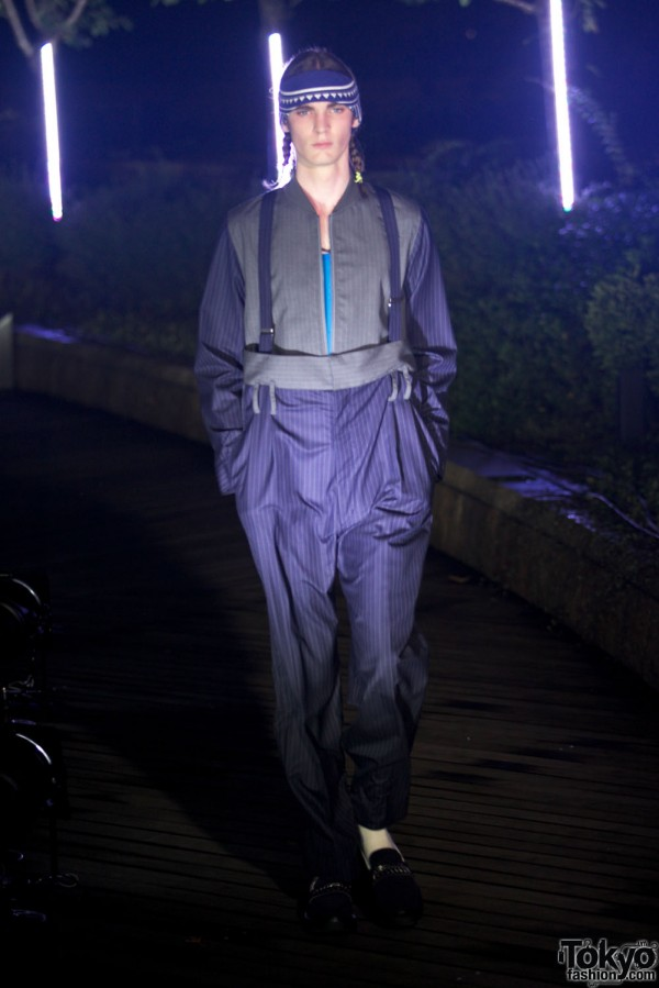 Discovered 2012 S/S (23)
