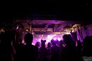 Harajuku FW Halloween - Full House