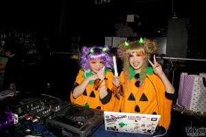 Harajuku Fashion Walk Halloween - Party & Snaps (21)