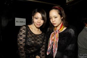 Harajuku Fashion Walk Halloween - Party & Snaps (42)