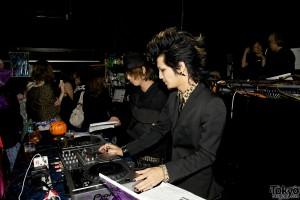 Harajuku Fashion Walk Halloween - Party & Snaps (44)