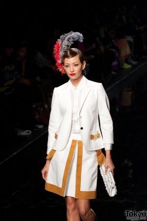 Keita Maruyama Tokyo Paris 2012 S/S (60)