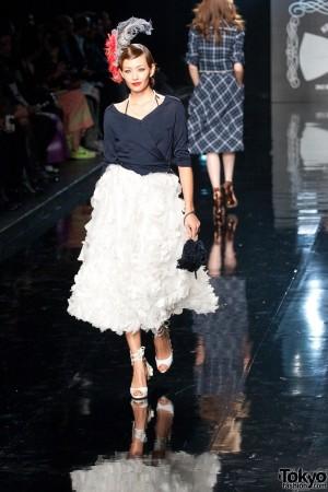 Keita Maruyama Tokyo Paris 2012 S/S (83)