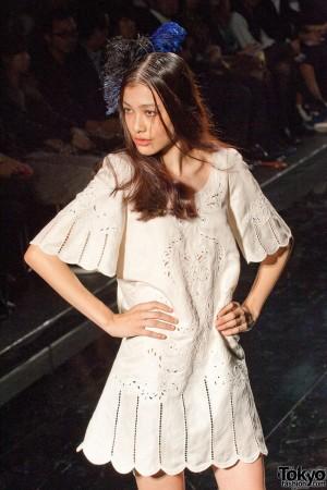 Keita Maruyama Tokyo Paris 2012 S/S (102)