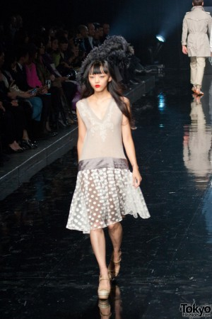 Keita Maruyama Tokyo Paris 2012 S/S (109)