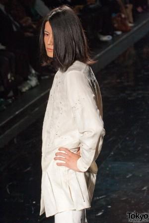 Keita Maruyama Tokyo Paris 2012 S/S (118)