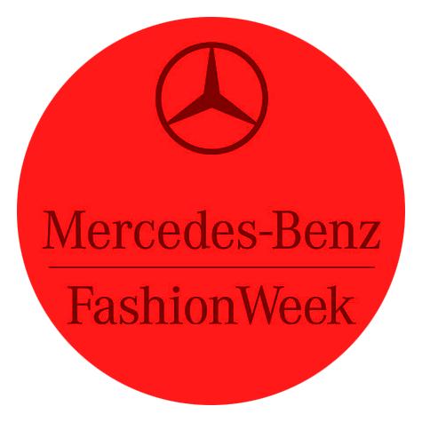 Mercedes Benz Fashion Week Tokyo