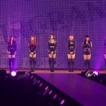 Tokyo Girls Award 2011 Pictures – 2NE1, Yoshiki, Milky Bunny & More Music