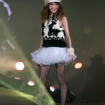 Tokyo Girls Award 2011 A/W – Fashion Show Pictures