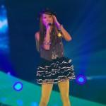 Girl Next Door J-Pop at Tokyo Girls Award