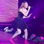 Kylee J-Pop at Tokyo Girls Award