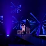 Milky Bunny at Tokyo Girls Award