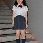 American Apparel Shibuya Halloween Party (3)