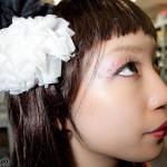 American Apparel Shibuya Halloween Party (12)
