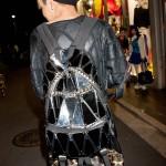 American Apparel Shibuya Halloween Party (19)