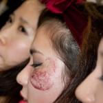 American Apparel Shibuya Halloween Party (47)