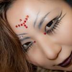 American Apparel Shibuya Halloween Party (59)