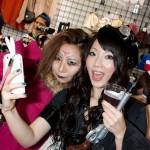 American Apparel Shibuya Halloween Party (72)